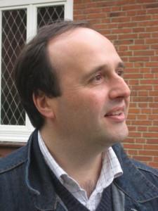 Rémi Laversanne: Eine Ära geht zu Ende