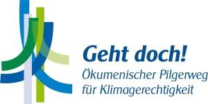 Logo: Geht doch!