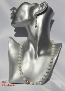 R_ES_K_Si-MA 50cm weiße Jade 10mm